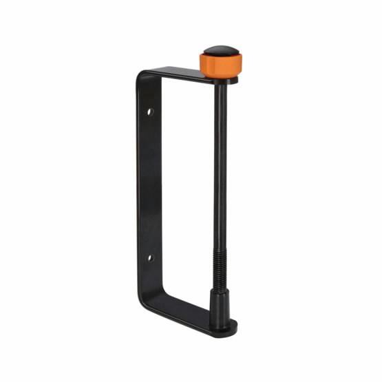wall-mount-for-waterwheel-s-10