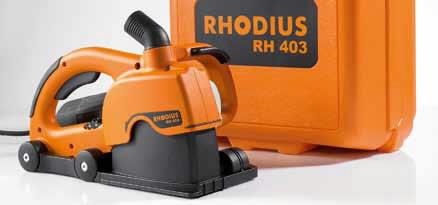 RH403_RHO