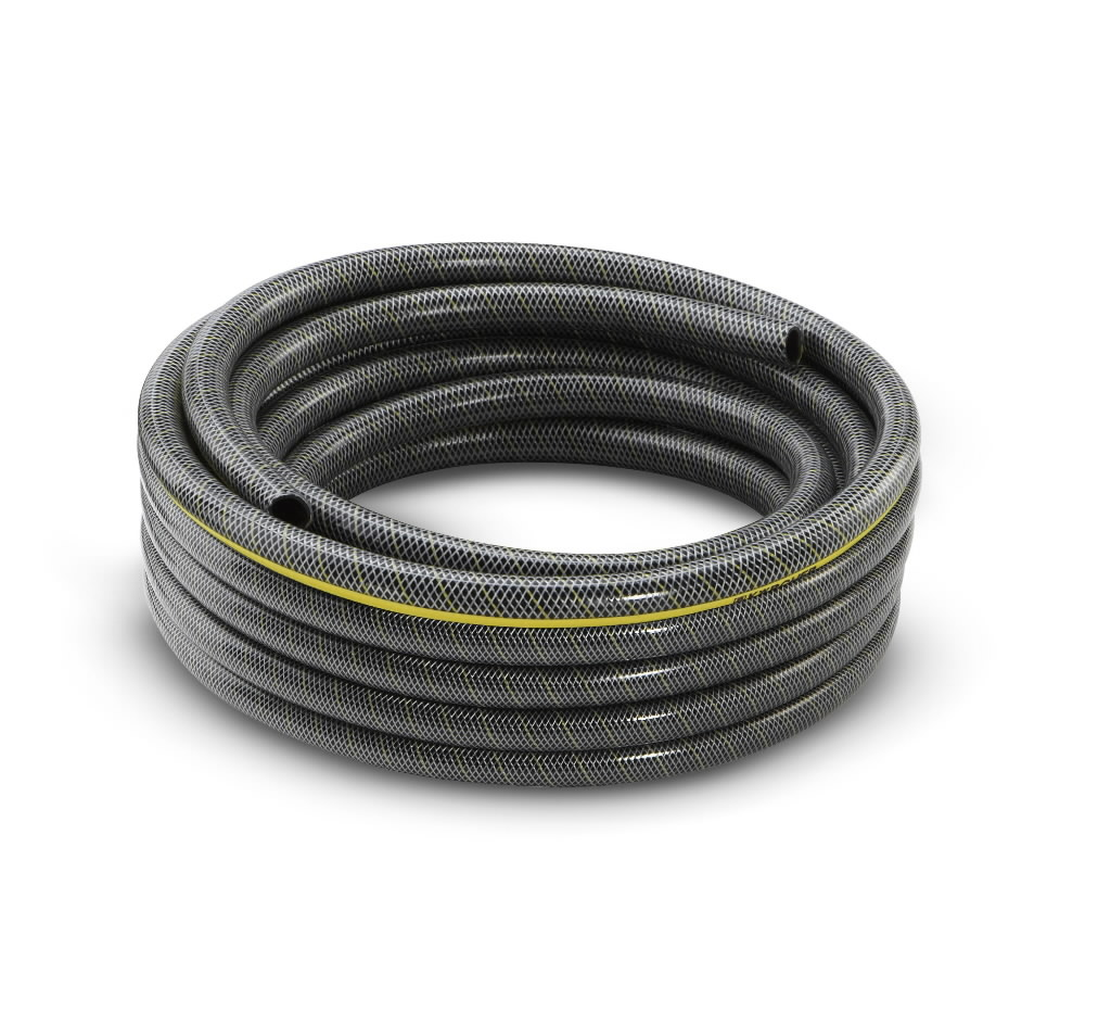 primo_flex_plus_hose_std_1-243