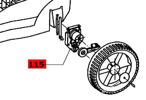 Club Car Headlight Wiring Diagram as well Fuse Box In My Home furthermore 1989 Club Car Golf Cart Wiring Diagram in addition 2007 36 Volt Ezgo Wiring besides Car Voltage Regulator Diagram. on 1985 yamaha golf cart wiring diagram