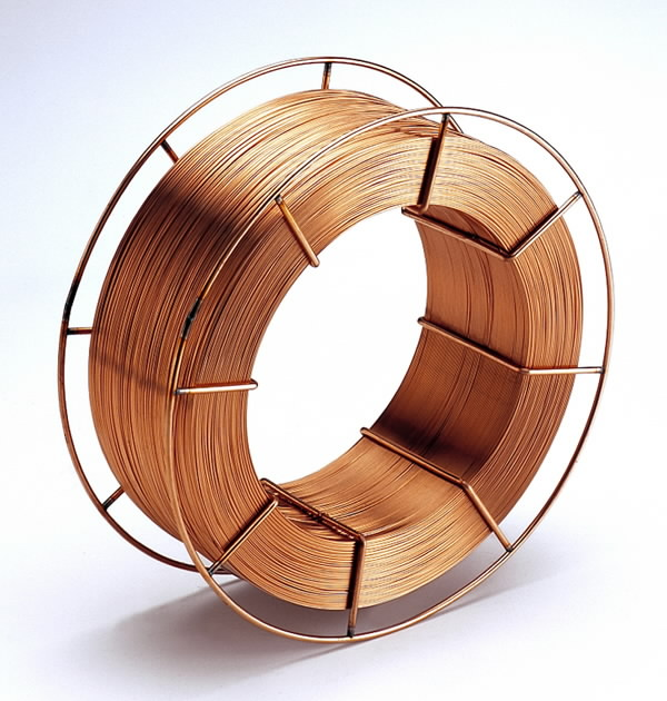 Wire_spool