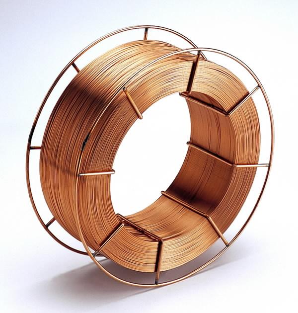 Wire_spool