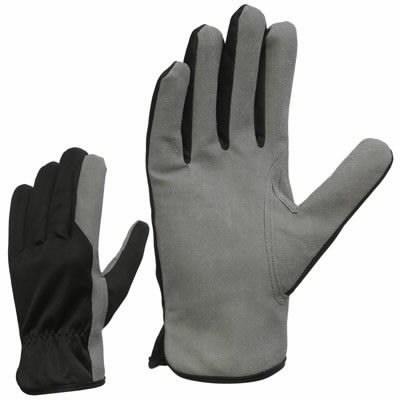Gloves_300