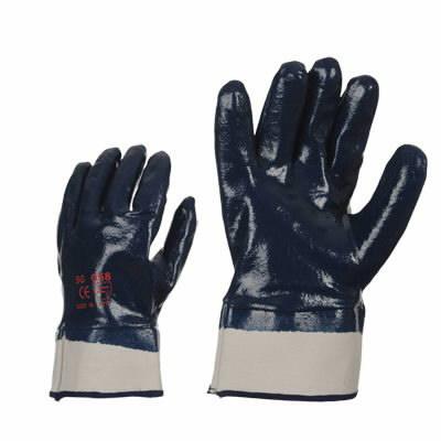 Gloves_058