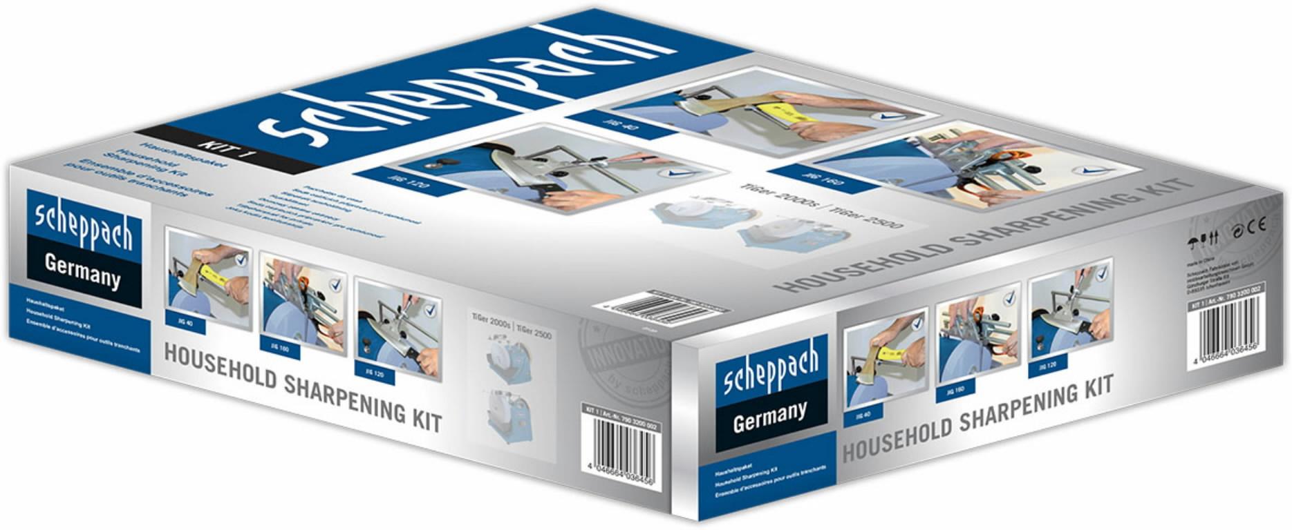 3D_houshold_kit1_scheppach_gol