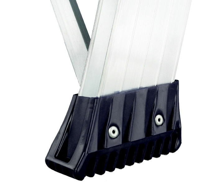 Treppredel P1 PLUS 2x7 astet 1,62m, Svelt