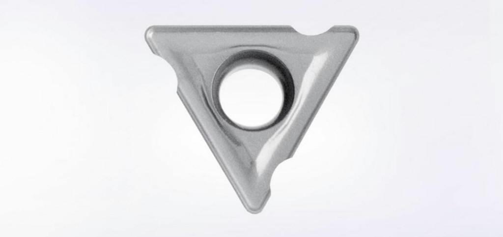 csm_TruTool-TKA500-cutter-ST-r