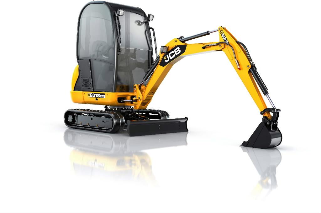 1_8018_mini_excavator_view002