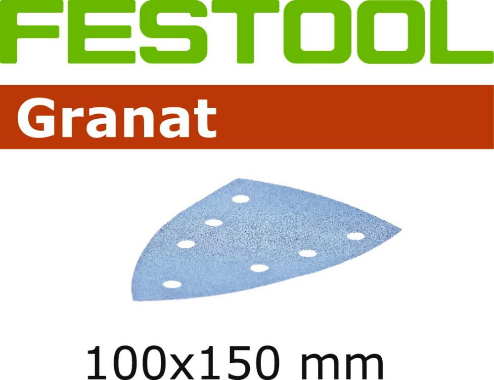 GRANAT, Delta 100x150
