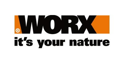 WORX - its your nature