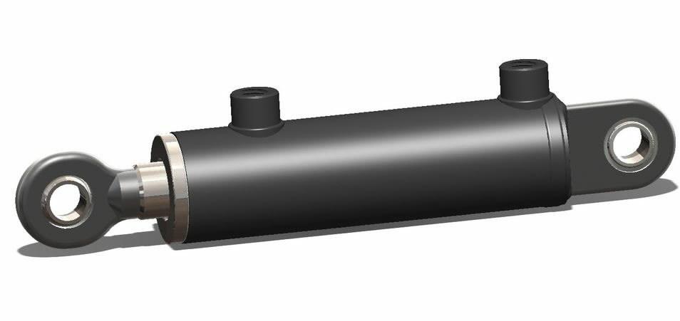 Padagas-hydraulic-angling