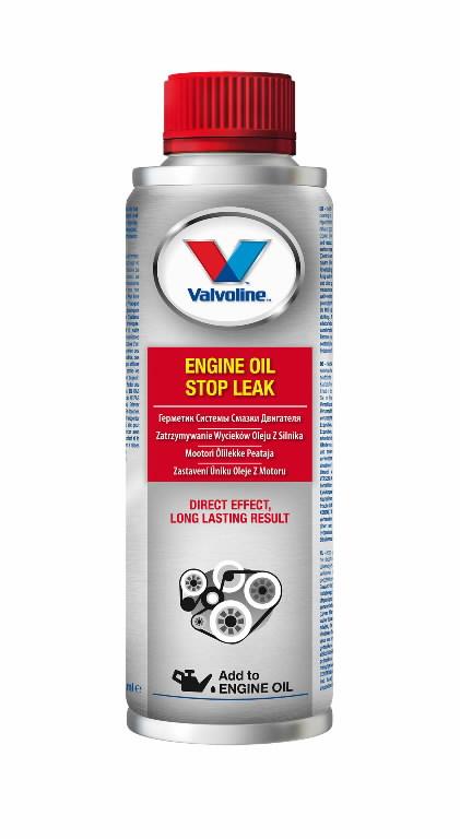 EU_882812_Engine_Oil_Stop_Leak