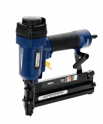 And nailer pbs151 for nr90 staples and nr8 for Garage nael auto