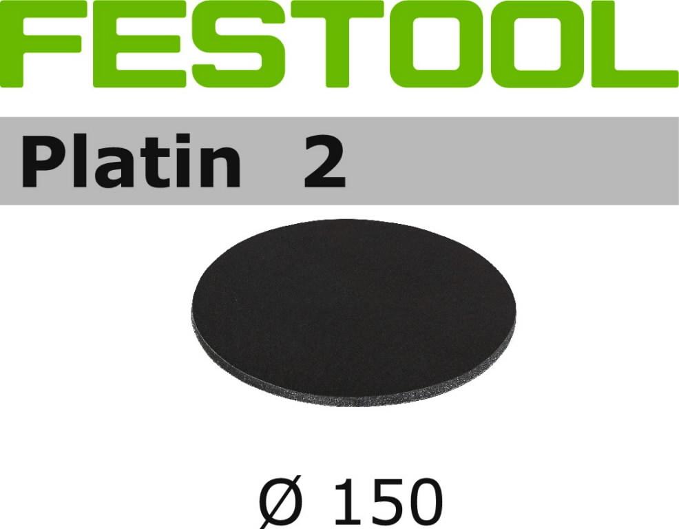 PLATIN 2
