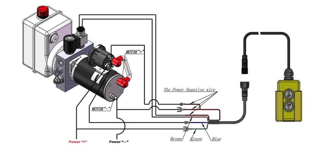Foresteel-electro-hydraulic-1