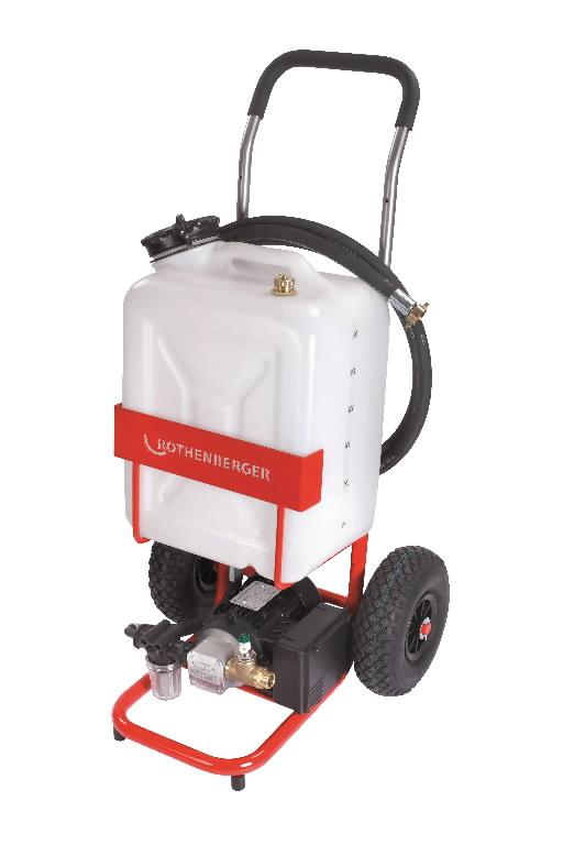 rosolar-pump-1500000135-p01