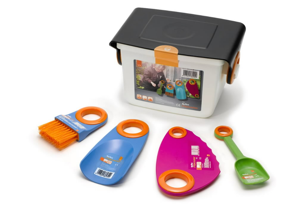 138200-My-First-Fiskars-Box-Se