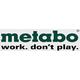 Metabo_logo.svg