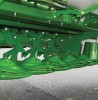 Pro-Glide-Cutter-Bar