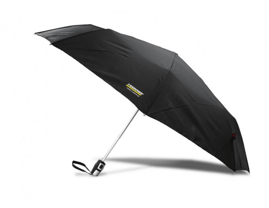Collapsible umbrella Knirps, Kärcher