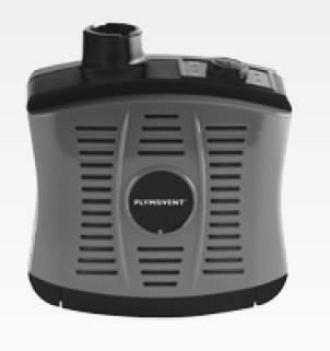 PersonalPro Blower Unit, Plymovent