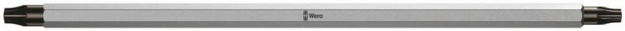 otsak TX20-TX25 87 VARIO 175mm, Wera