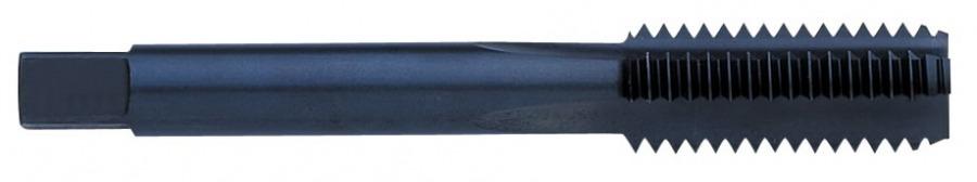Sriegiklis DIN 352 HSSG-E VA M6x1,0 Nr. 3, Exact