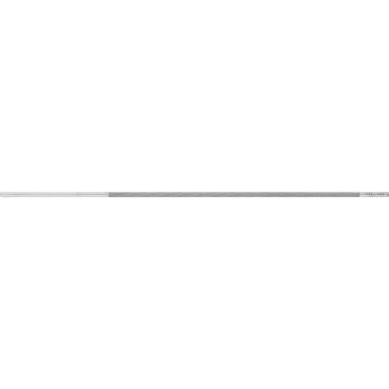 saeketiviil ümar 3,5x200mm 412, Pferd