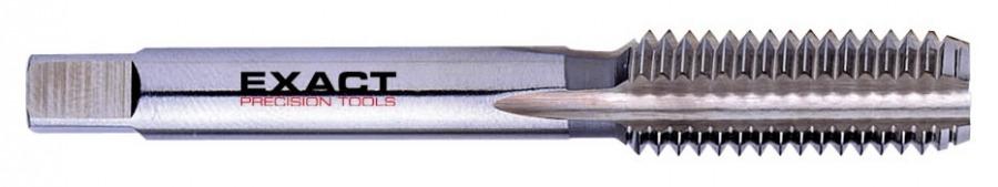 Sriegiklis  HSS  W1/8 Nr.3 DIN 2184, EXACT GMBH