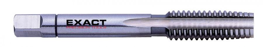 Sriegiklis DIN 351 HSS BSW 5/8 Nr.1, EXACT GMBH