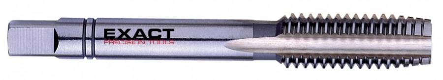 Sriegiklis DIN 351 HSS BSW 5/8 Nr.2, EXACT GMBH