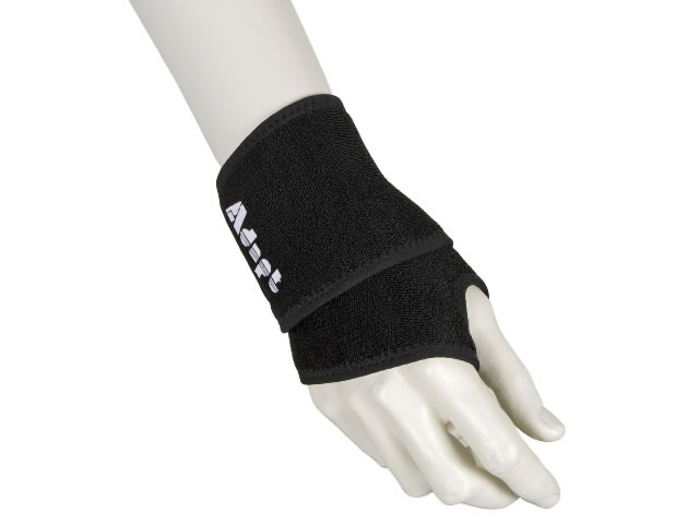 Adapt Wrist Support, Other