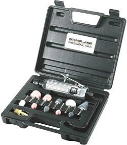 Šlifavimo įrankis su priedais LA429-EU, Ingersoll-Rand
