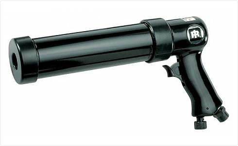 Pneumatinis silikono pistoletas LA428-E, Ingersoll-Rand