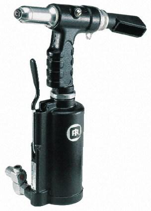 Kniediklis pneumatinis LA415-EU, Ingersoll-Rand