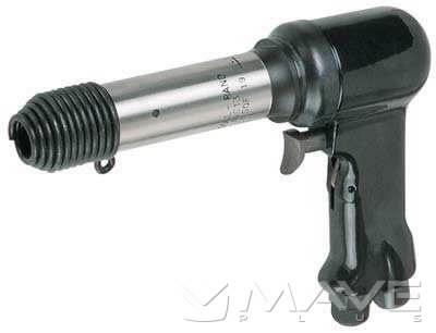 Pneumatinis kniediklis  AVC13A1-EU pistol handle, Ingersoll-Rand