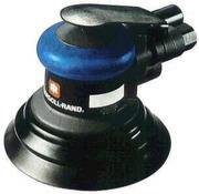 Ekscentrinis šlifuoklis 4151-HL,150 mm, Ingersoll-Rand