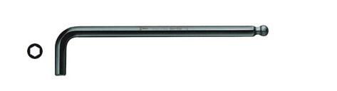 L-wrench 7/64''x119 950 PKL, Wera