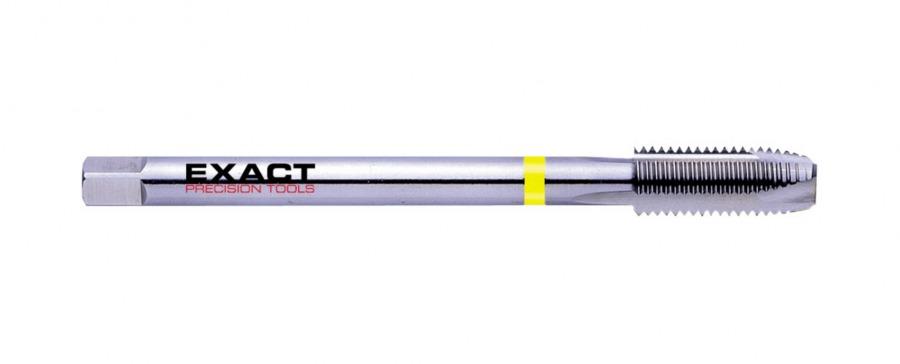 Sriegiklis DIN5156 HSS-E G1/8x28, EXACT GMBH