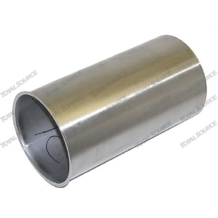 Liner cylinder JCB 02/801542, TVH Parts