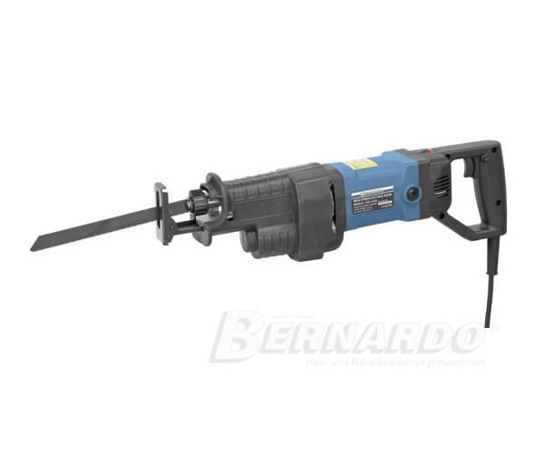 universal hacksaw RS 130 B, Bernardo