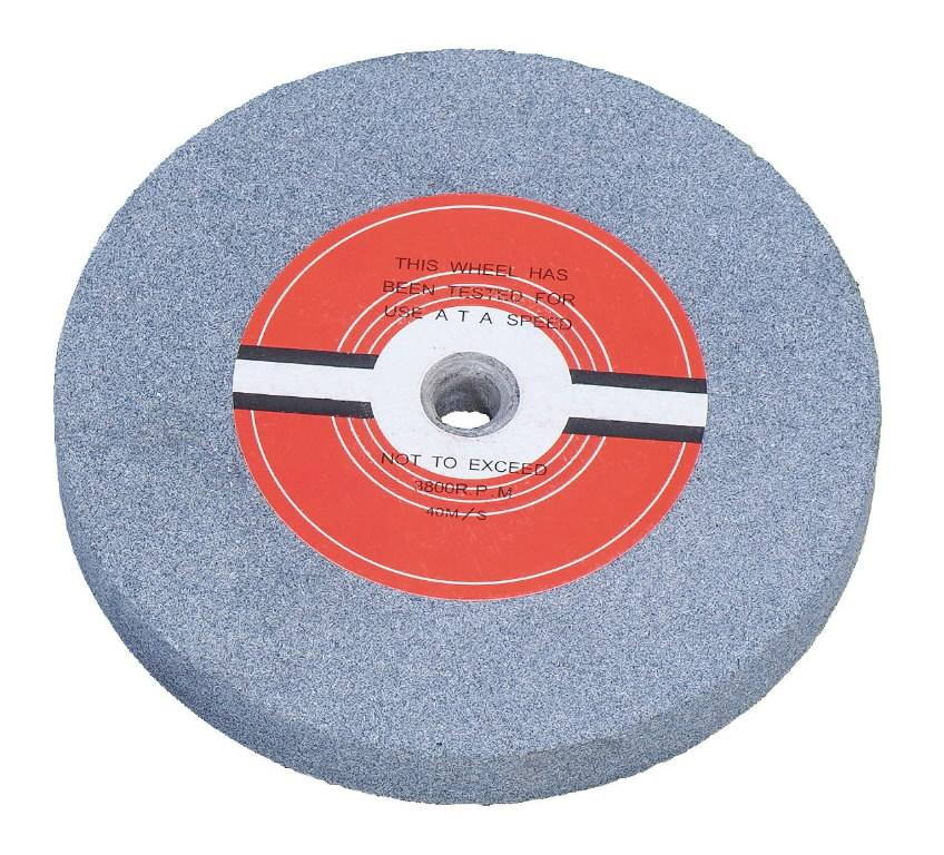Šlifavimo diskas 175x25x32mm K80, Bernardo