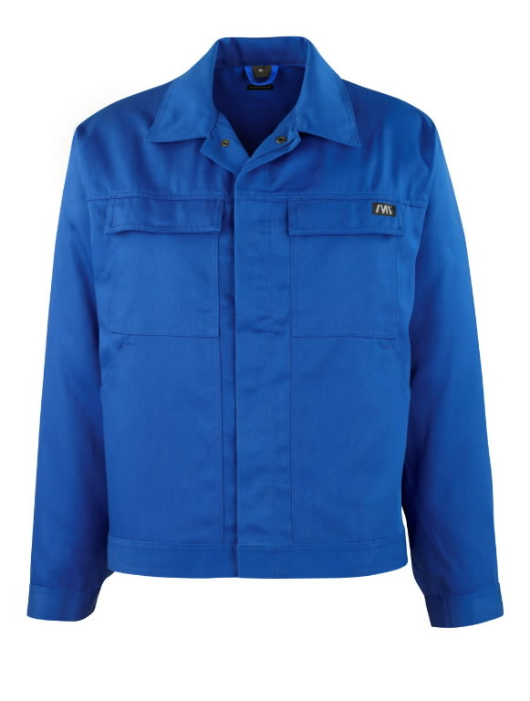 Ica MacMichael švarkas mėlynas 2XL, Mascot