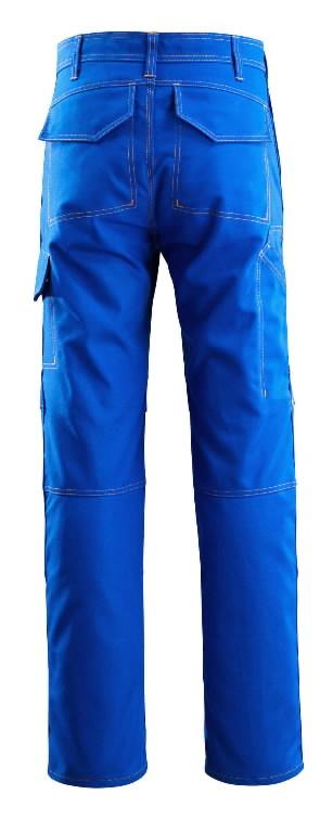 Tööpüksid Bex Multisafe, sinised, 82C52, Mascot