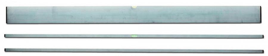 rihtlatt AL1L, pikkus 200cm, Stabila