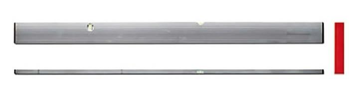 rihtlatt tüüp AL2L, pikkus 300 cm, Stabila