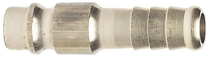 kiirliitmik voolikule 6 mm, METABO