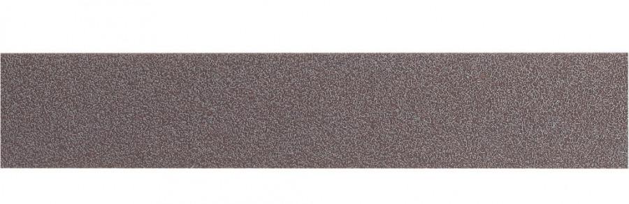 Fabric sanding belt 2240X20  K 120, Metabo