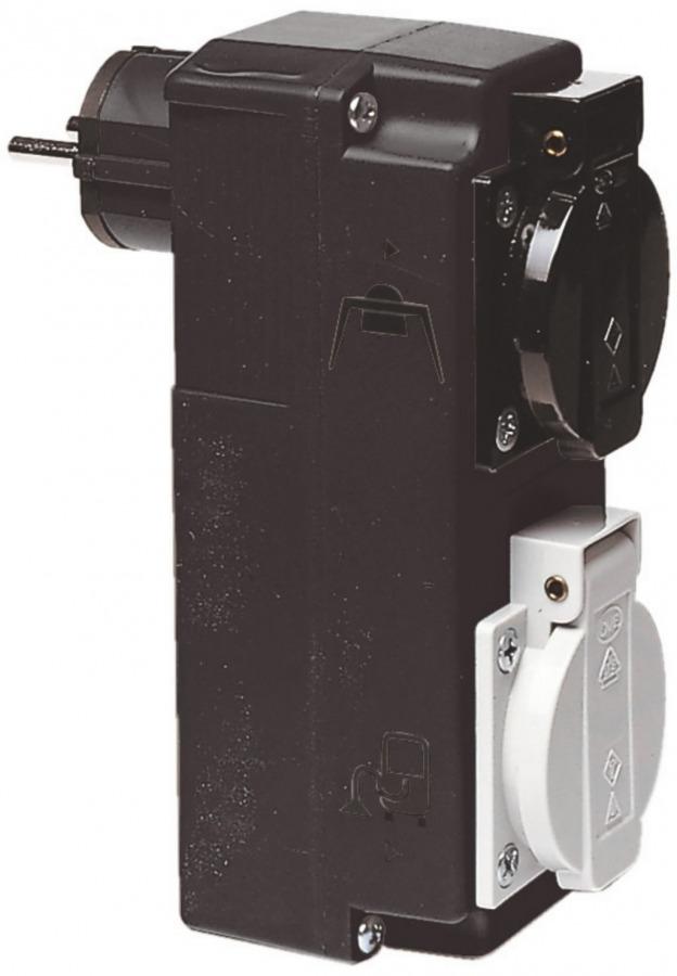 Automaatkäiviti ALV 1, 1-faasiline, Metabo