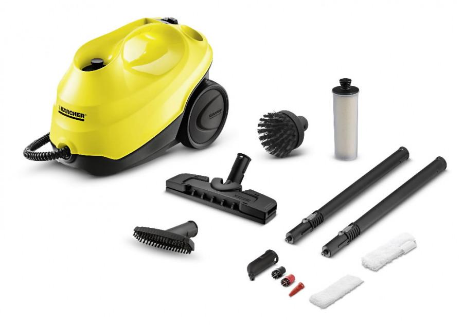 Steam cleaner SC 3 Premium, KARCHER
